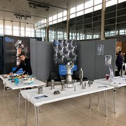 Join The Quest at the MK Innovate STEM Festival 2018